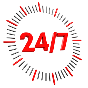 24 hour locksmith 24 hour locksmith 347 locksmiths